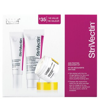 StriVectin Age Fighting Discovery Kit