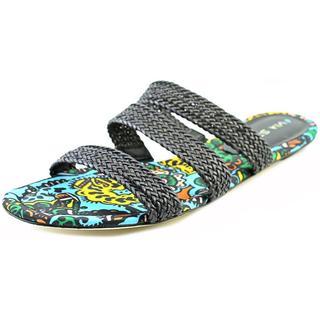 Via Spiga Women's 'Ilaria' Synthetic Sandals