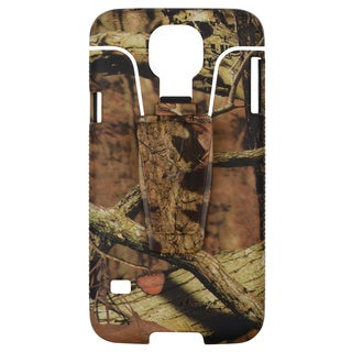 Nite Ize CNTG5-22-R8 Mossy Oak Connet Phone Case For Samsung Galaxy S5