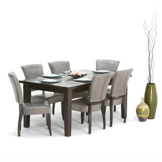 WYNDENHALL Griffin Dining Chair (Set of 2)
