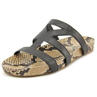 Via Spiga Women's 'Londa' Leather Sandals
