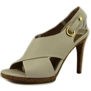 Via Spiga Women's 'Onitta' Leather Sandals