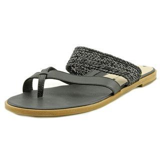 Via Spiga Women's 'Tamina' Leather Sandals