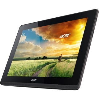 "Acer Aspire SW3-013-19AZ 10.1"" 16:10 2 in 1 Netbook - 1280 x 800 Touc"