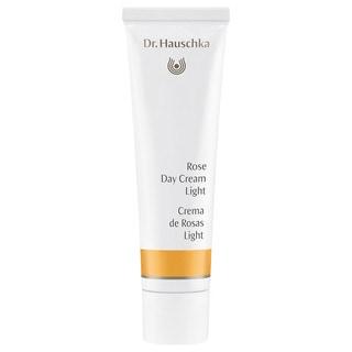Dr. Hauschka Regenerating 1.3-ounce Day Cream