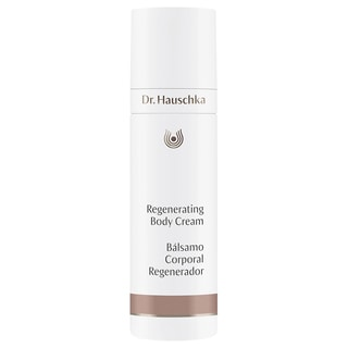 Dr. Hauschka Regenerating 5-ounce Body Cream