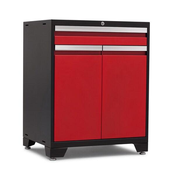 NewAge Pro Series Multifunction Cabinet - Free Shipping ...
