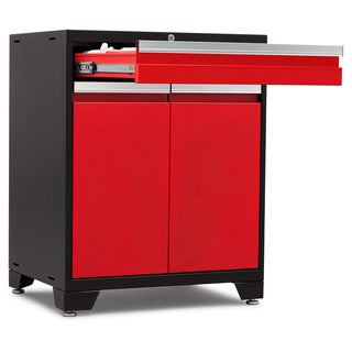 NewAge Pro Series Multifunction Cabinet