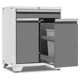NewAge Pro Series Multifunction Cabinet