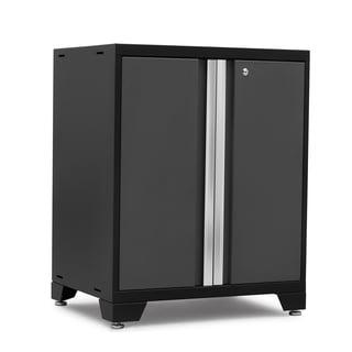 NewAge Pro Series Steel Base Cabinet