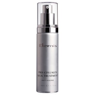 Elemis Pro-Collagen 1.8-ounce Lifting Treatment Neck and Bust