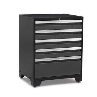 NewAge Pro Series Steel Tool Cabinet