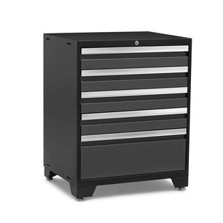 NewAge Pro Series Steel Tool Cabinet