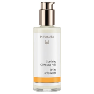 Dr. Hauschka Soothing 4.9-ounce Cleansing Milk