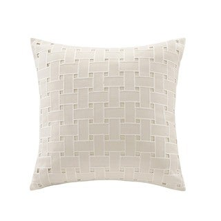 Echo Design Ishana Square Throw Pillow