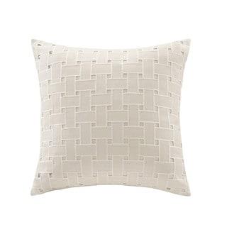 Echo Design Ishana Square Throw Pillow