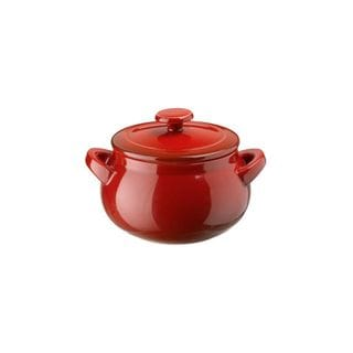 Denby Cook and Dine Cherry Oven to Table Mini Casserole