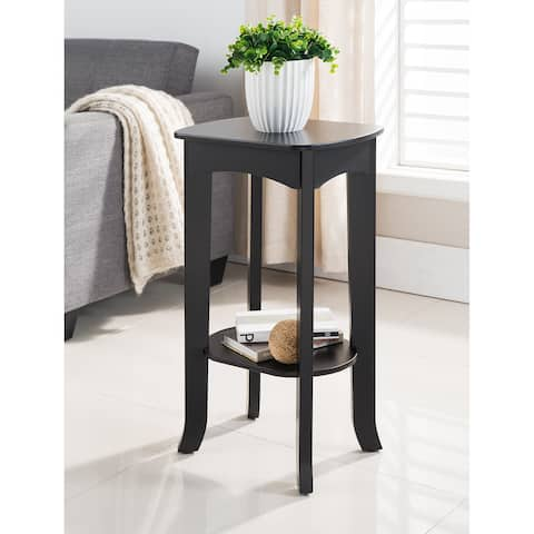 K&B PS62 Plant Stand
