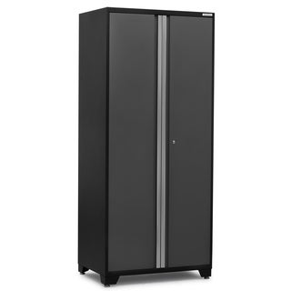 NewAge Products Pro Series Multi-use Locker Cabinet