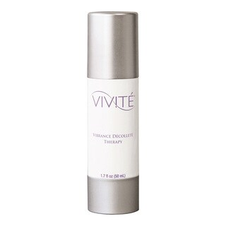 Vivite Vibrance 1.7-ounce Decollete Therapy