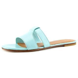 Cole Haan Women's 'Mesi Sandal' Leather Sandals