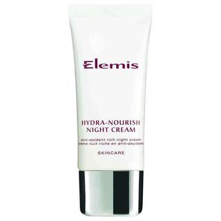 Elemis Hydra-Nourish 1.7-Ounce Night Cream