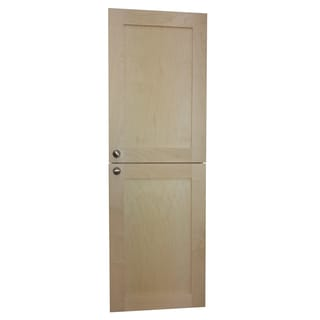 Recessed Freeport 62-inch-High Pantry Medicine Cabinet