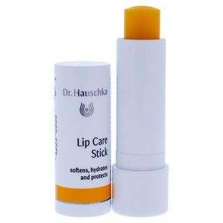 Dr. Hauschka 0.17-ounce Lip Care Stick