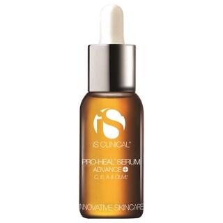 iS Clinical Pro-Heal Serum Advance + 0.5-ounce Reparative Skin Treatment