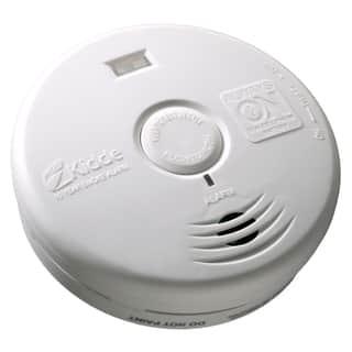 Kidde 21010167 10 Year Hallway Smoke Alarm|https://ak1.ostkcdn.com/images/products/11766247/P18679844.jpg?impolicy=medium