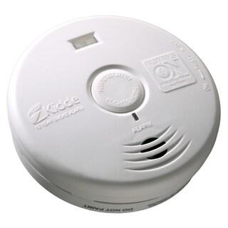 Kidde 21010167 10 Year Hallway Smoke Alarm