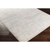 "Meticulously Woven Duffy Rug - 5'3"" x 7'3"""