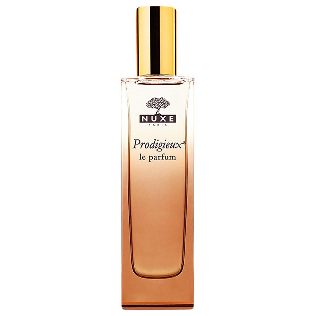 Nuxe Prodigieux 1.6-ounce Le Parfum