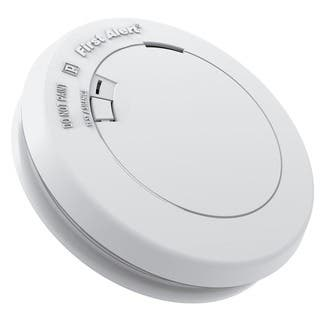 First Alert PRC710 2 In 1 White Combo Detector With 10 Year Life|https://ak1.ostkcdn.com/images/products/11766339/P18679834.jpg?impolicy=medium