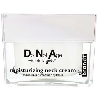 Dr. Brandt Do Not Age 1.7-ounce Firming Neck Cream