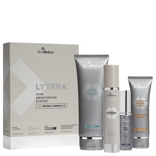 Skinmedica Tns 1 Ounce Essential Serum 17312062