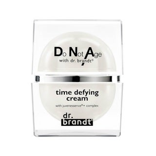 Dr. Brandt Do Not Age 1.7-ounce Time Reversing Cream