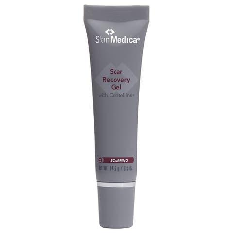 SkinMedica 0.5-ounce Scar Recovery Gel