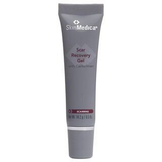SkinMedica 0.5-ounce Scar Recovery Gel