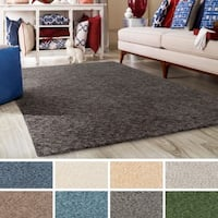 Table Tufted Madre Polyester Rug