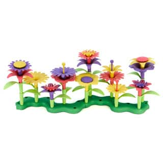 Green Toys Build-a-Bouquet|https://ak1.ostkcdn.com/images/products/11766494/P18680046.jpg?impolicy=medium