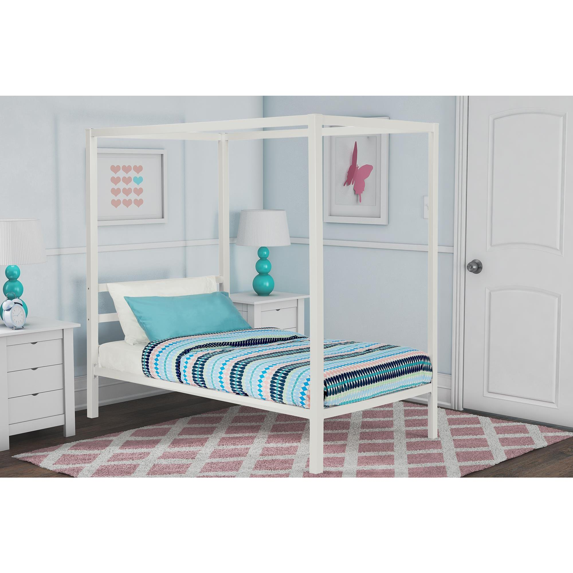 Kids Toddler Beds Online At Our Best Furniture Deals