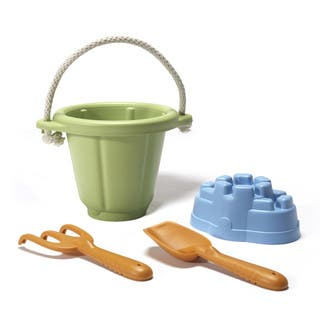 Green Toys Green Sand Play Set|https://ak1.ostkcdn.com/images/products/11766626/P18680045.jpg?impolicy=medium