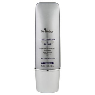 SkinMedica 2.3-ounce Total Defense + Repair SPF 50+