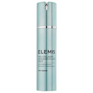 Elemis Pro-Collagen 1.7-Ounce Neck & Decollete Balm