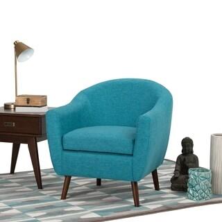 WYNDENHALL Fullerton Tub Chair