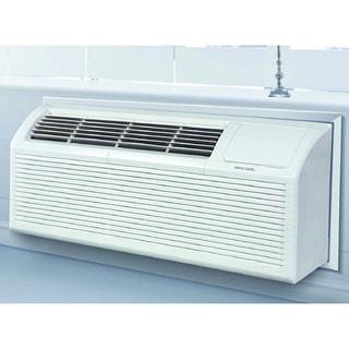 MrCool 12,000-BTU 10.5-EER Package Terminal Heat Pump