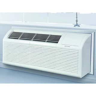 Buy Air Conditioners Online At Overstock Com Our Best