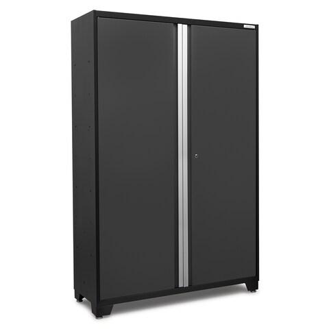 Newage Bold Series 48-inch Extra Wide Locker