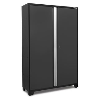 Newage Bold Series 48-inch Extra Wide Locker